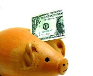 money-piggy-bank