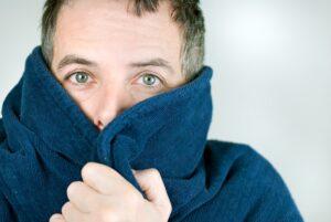cold-sweater-man